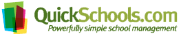 QuickSchools - AlliedRx Institute of HealthcareSchool Management System | Student Information System